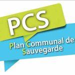 PCS.400x300
